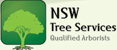 Tree Services Sydney, Tree Surgery Sydney, Tree Lopping Sydney